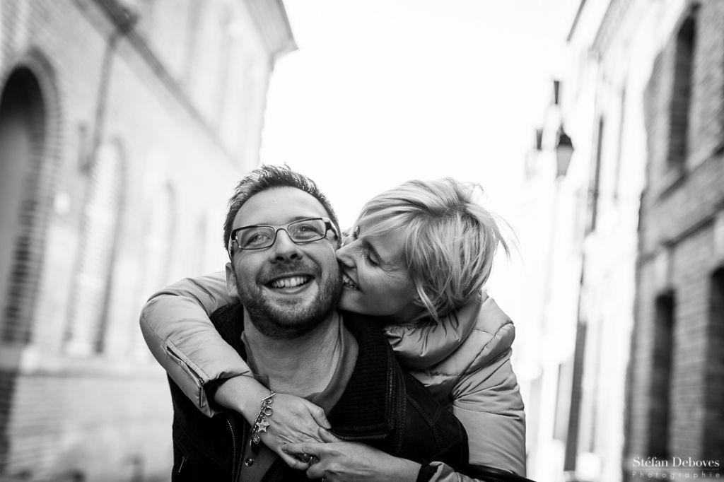Engagement-Véro&Vincent-Amiens-Picardie-WEB-25