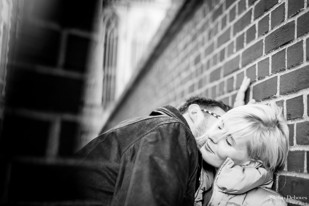 Engagement-Véro&Vincent-Amiens-Picardie-WEB-40