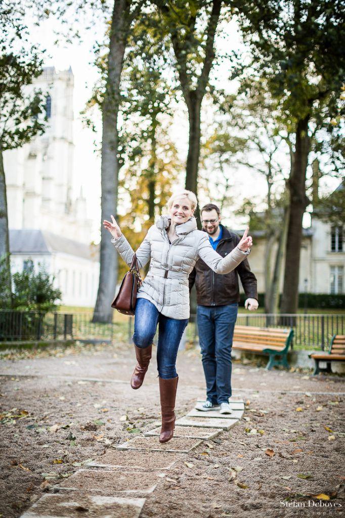 Engagement-Véro&Vincent-Amiens-Picardie-WEB-57