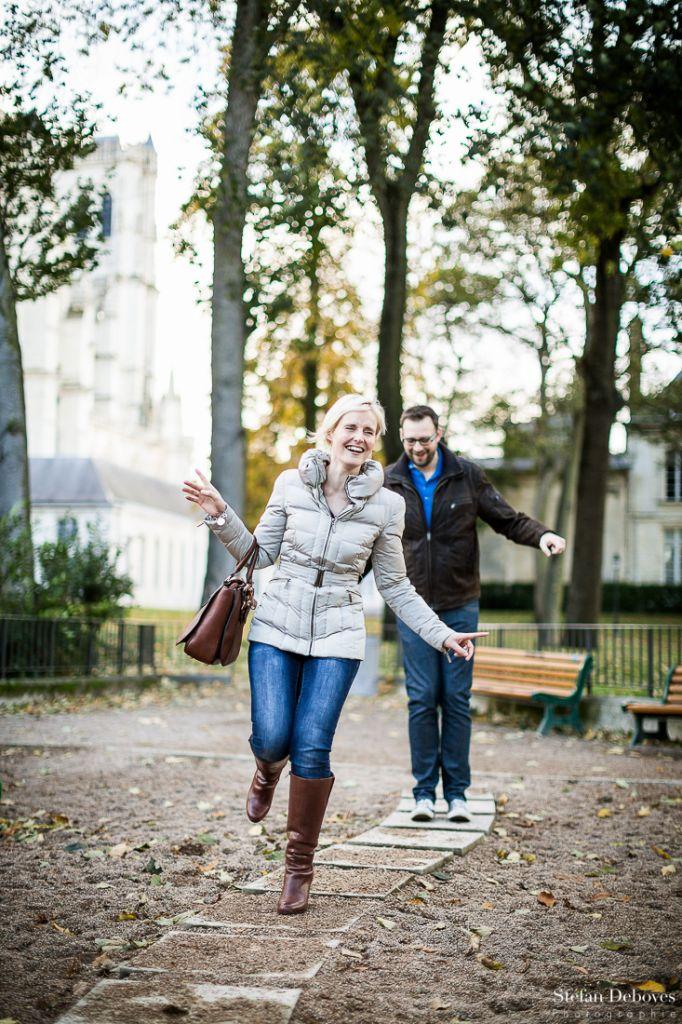 Engagement-Véro&Vincent-Amiens-Picardie-WEB-58