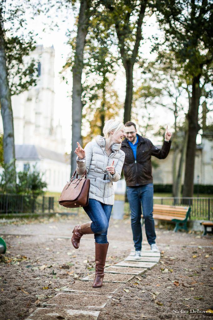 Engagement-Véro&Vincent-Amiens-Picardie-WEB-59