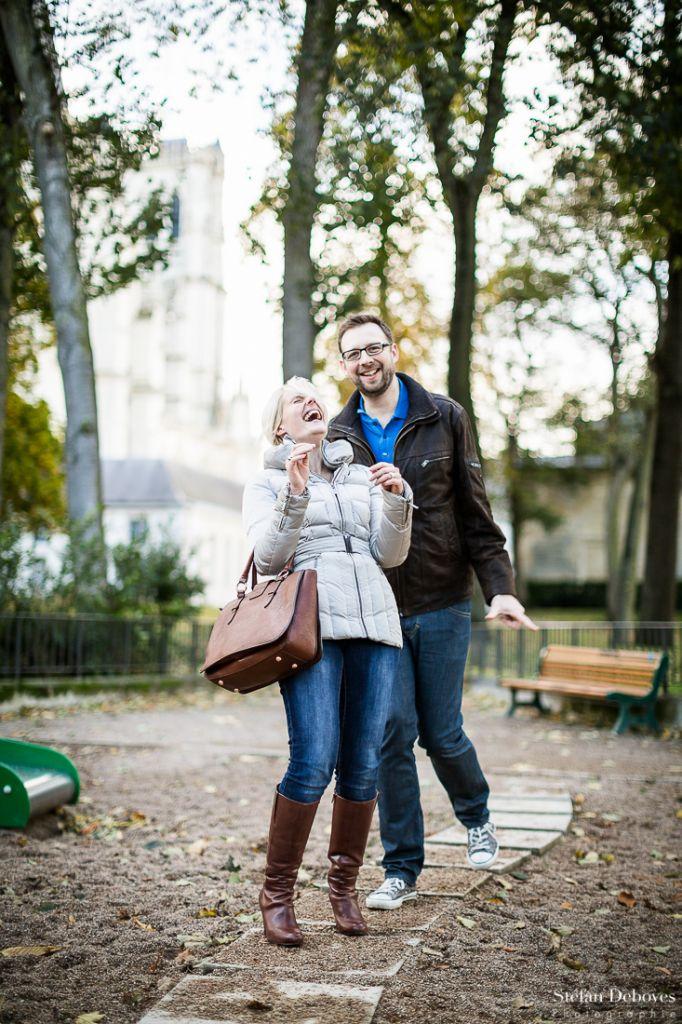 Engagement-Véro&Vincent-Amiens-Picardie-WEB-63