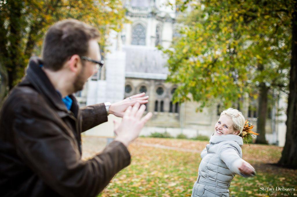 Engagement-Véro&Vincent-Amiens-Picardie-WEB-74