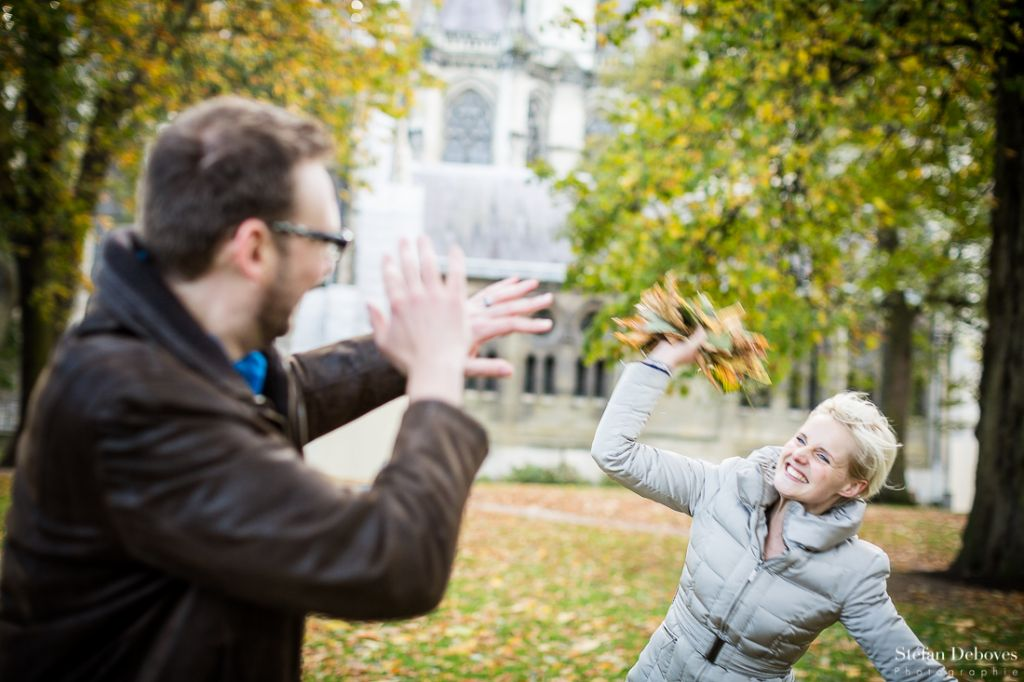 Engagement-Véro&Vincent-Amiens-Picardie-WEB-75