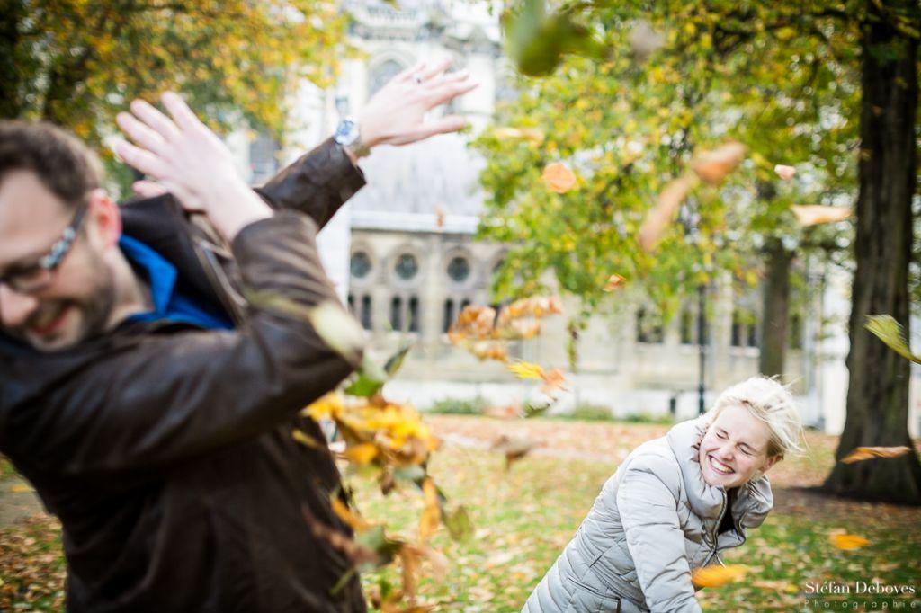 Engagement-Véro&Vincent-Amiens-Picardie-WEB-78