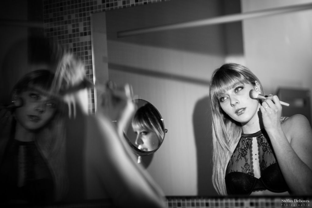 Boudoir-amiens-photographe-Solange-Blog-stefan-deboves-28