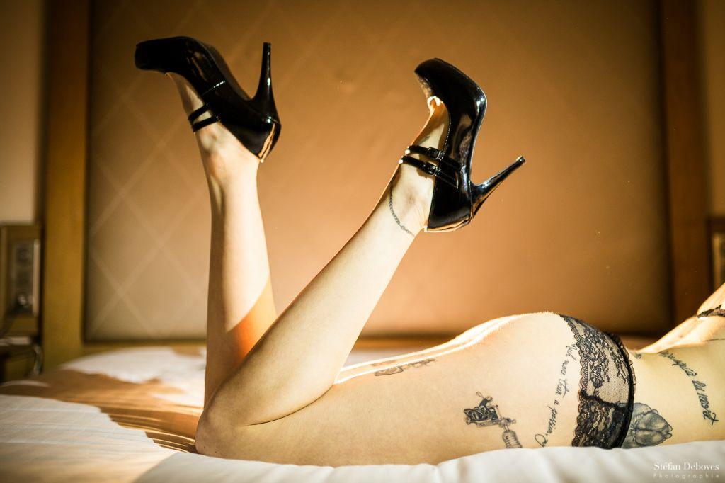 Boudoir-amiens-photographe-Solange-Blog-stefan-deboves-36