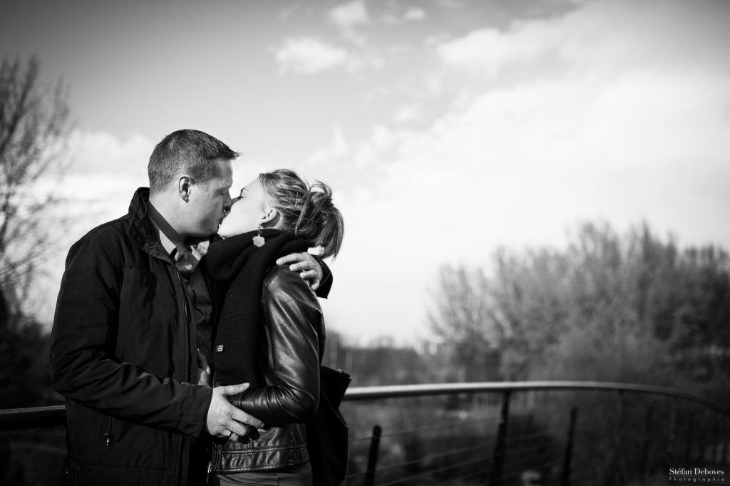 Engagement-Magalie-Fabrice-WEB-1