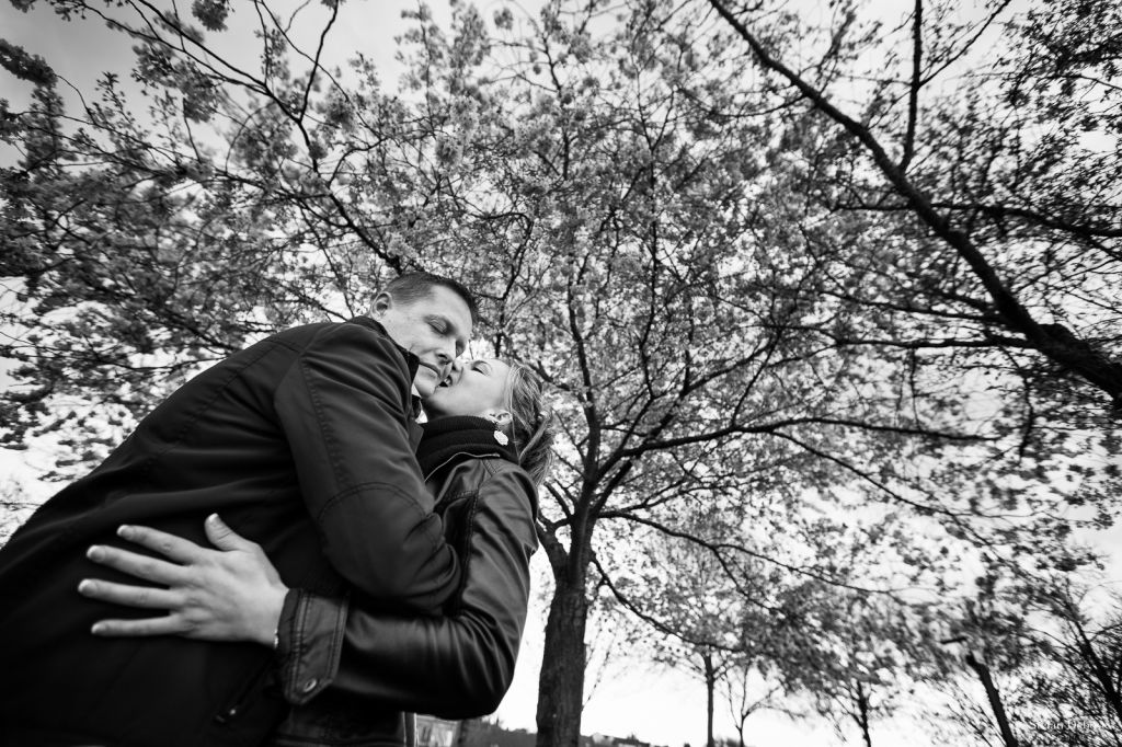 Engagement-Magalie-Fabrice-WEB-10