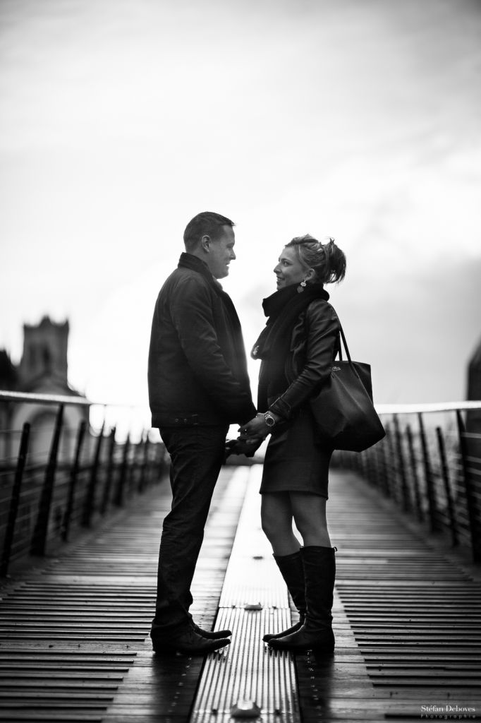 Engagement-Magalie-Fabrice-WEB-13