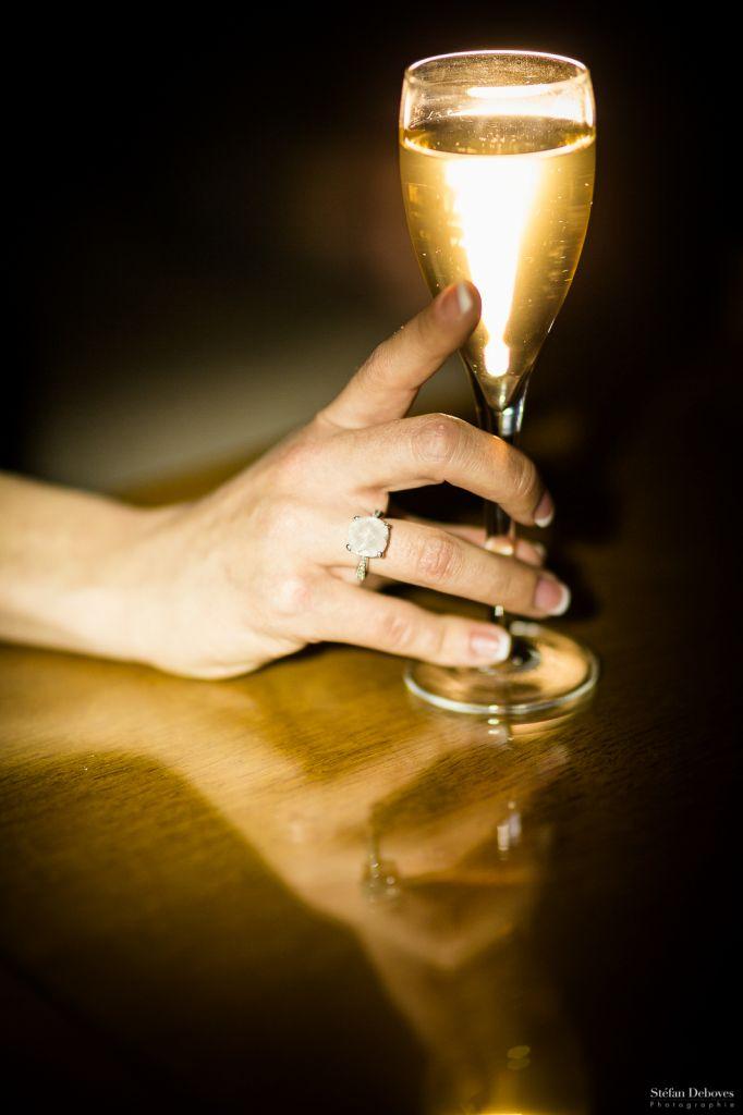 Engagement-Magalie-Fabrice-WEB-44