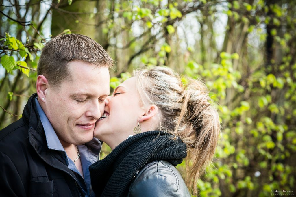 Engagement-Magalie-Fabrice-WEB-5