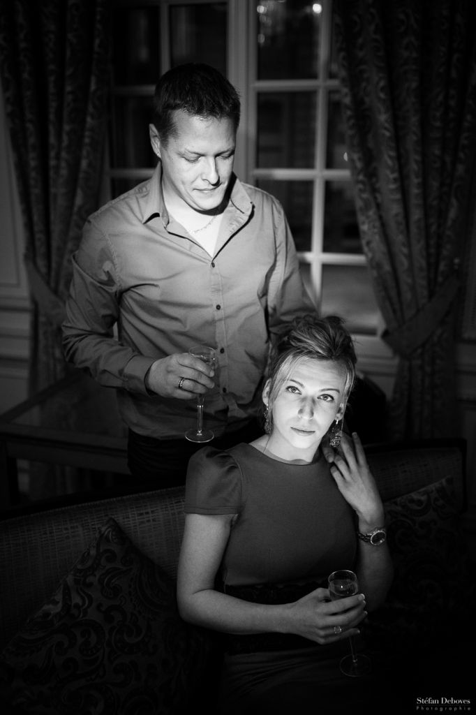 Engagement-Magalie-Fabrice-WEB-50