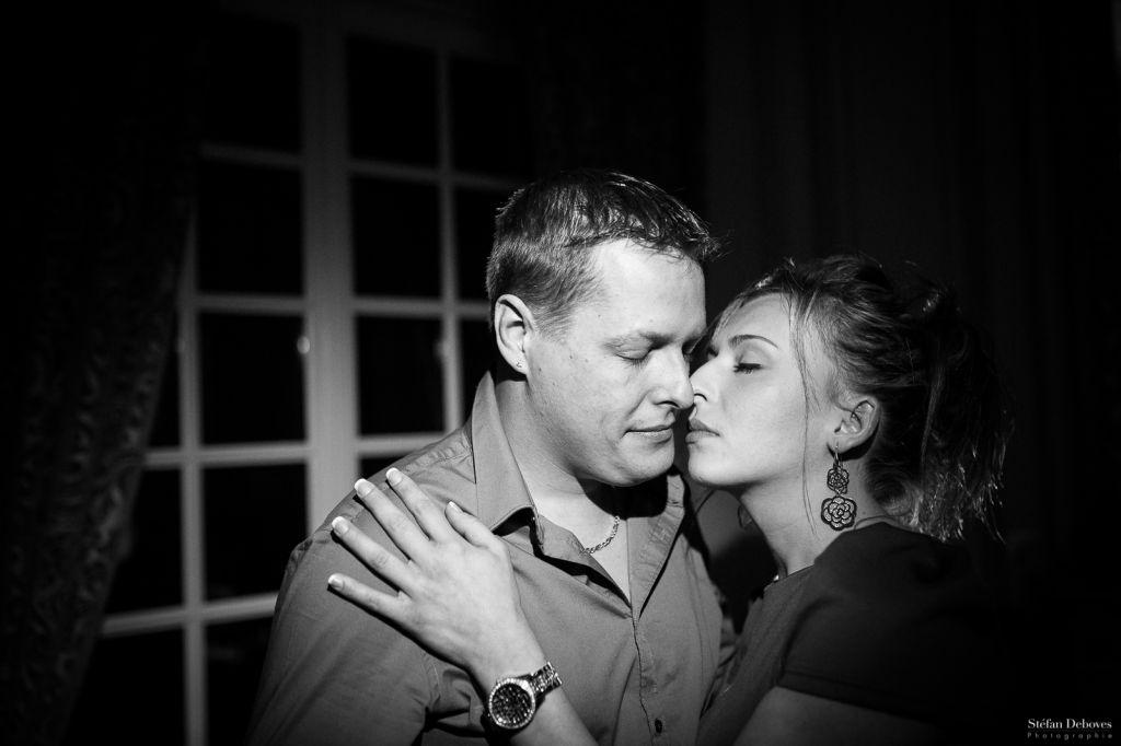 Engagement-Magalie-Fabrice-WEB-51