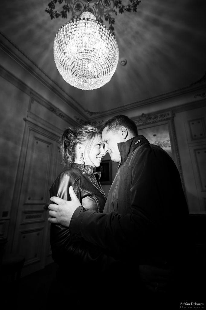 Engagement-Magalie-Fabrice-WEB-54