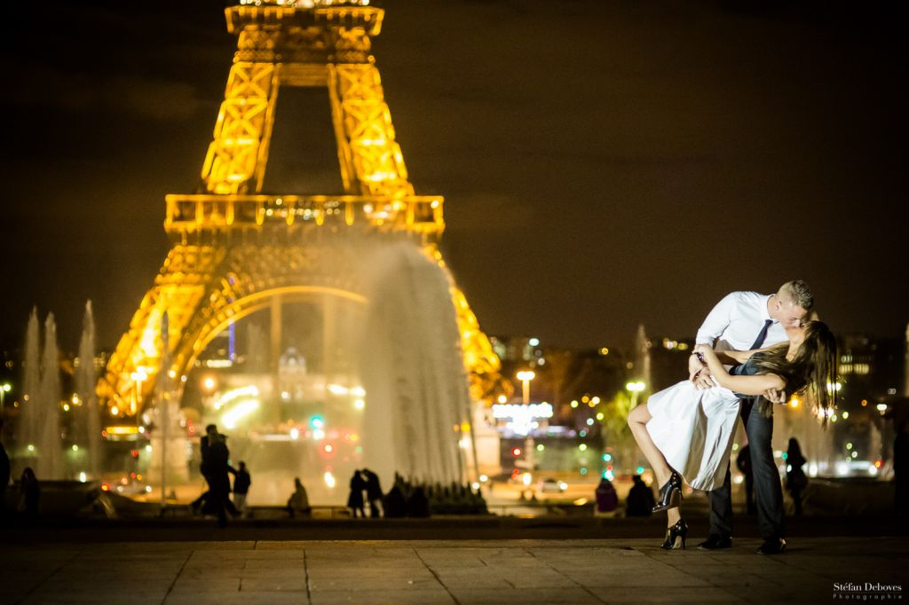 Engagement-Paris-Laetitia-Moise-113