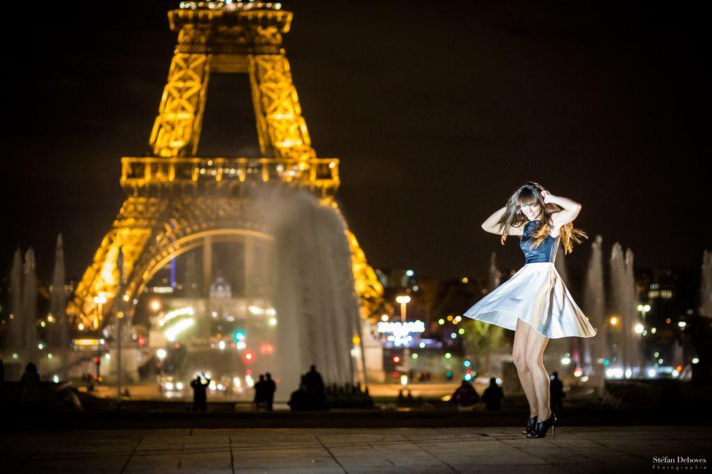 Engagement-Paris-Laetitia-Moise-115