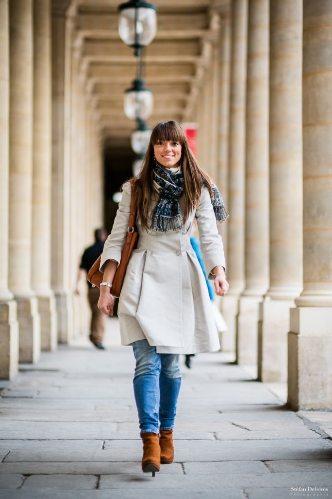 Engagement-Paris-Laetitia-Moise-20