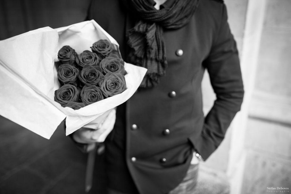 Engagement-Paris-Laetitia-Moise-24