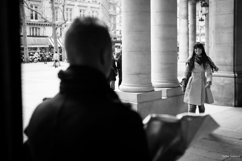 Engagement-Paris-Laetitia-Moise-26