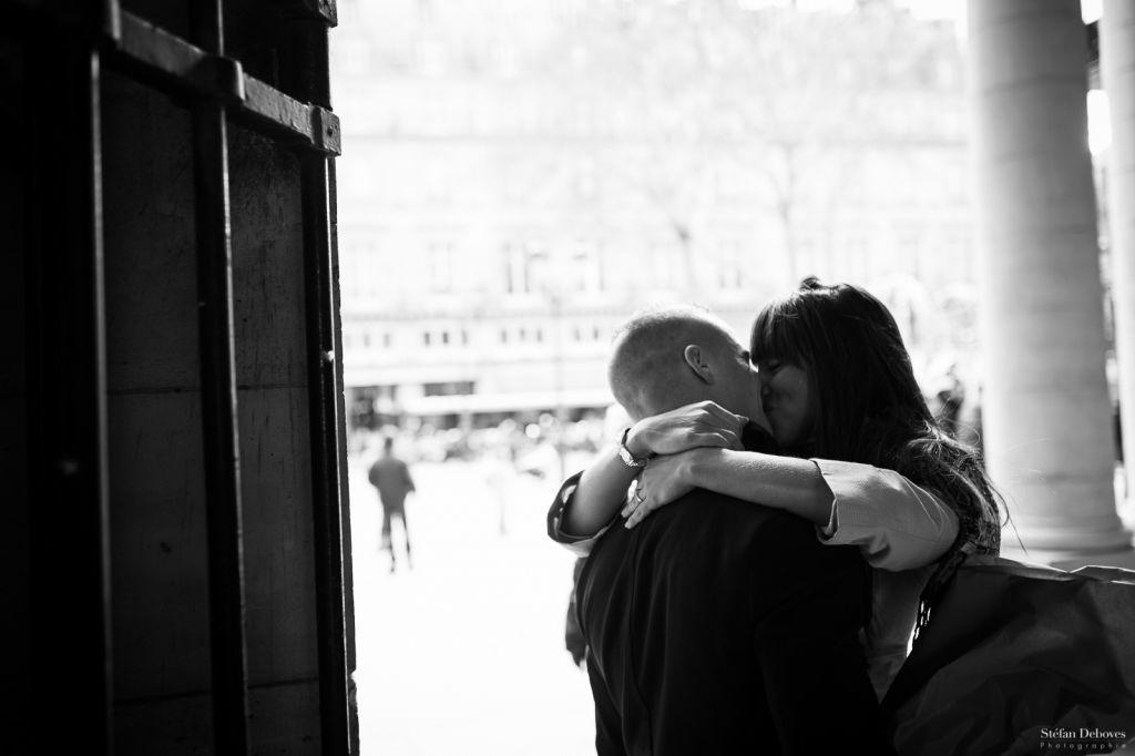 Engagement-Paris-Laetitia-Moise-27