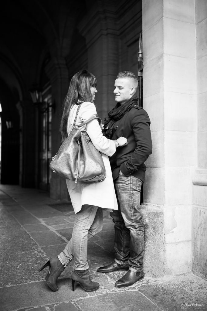 Engagement-Paris-Laetitia-Moise-30