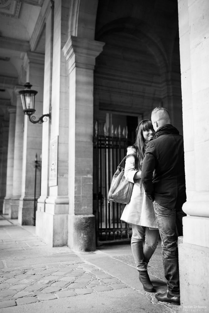 Engagement-Paris-Laetitia-Moise-31