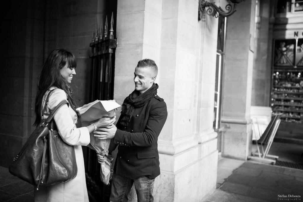 Engagement-Paris-Laetitia-Moise-33