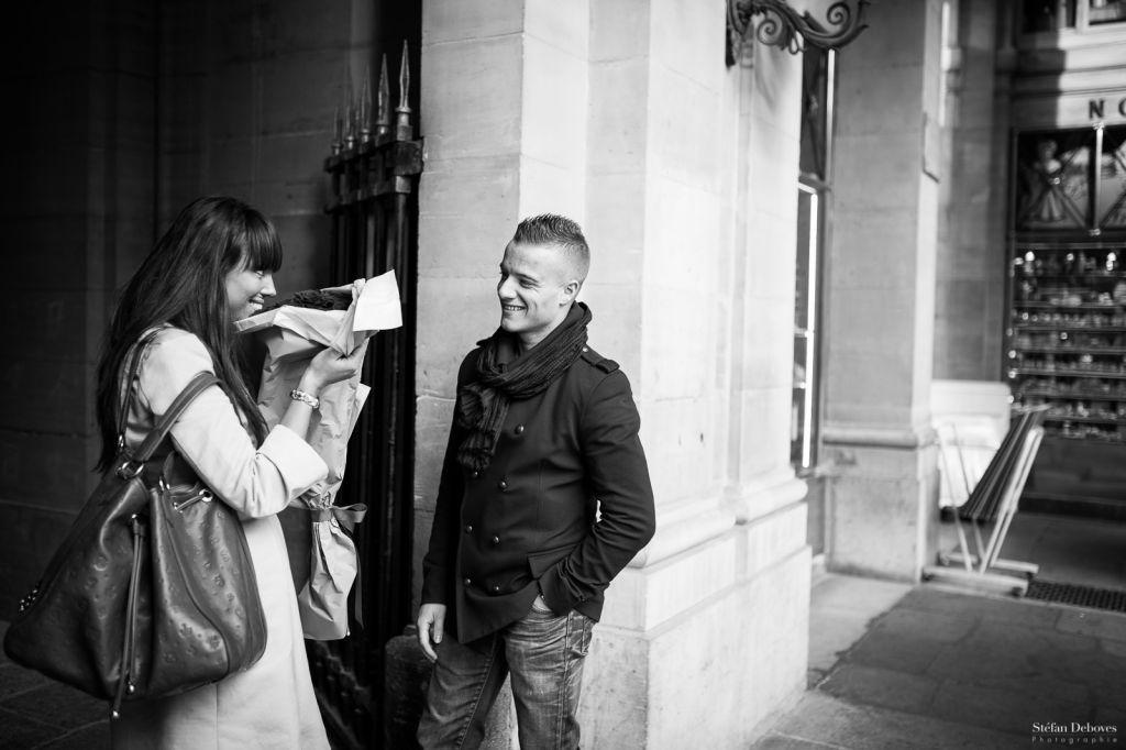 Engagement-Paris-Laetitia-Moise-34