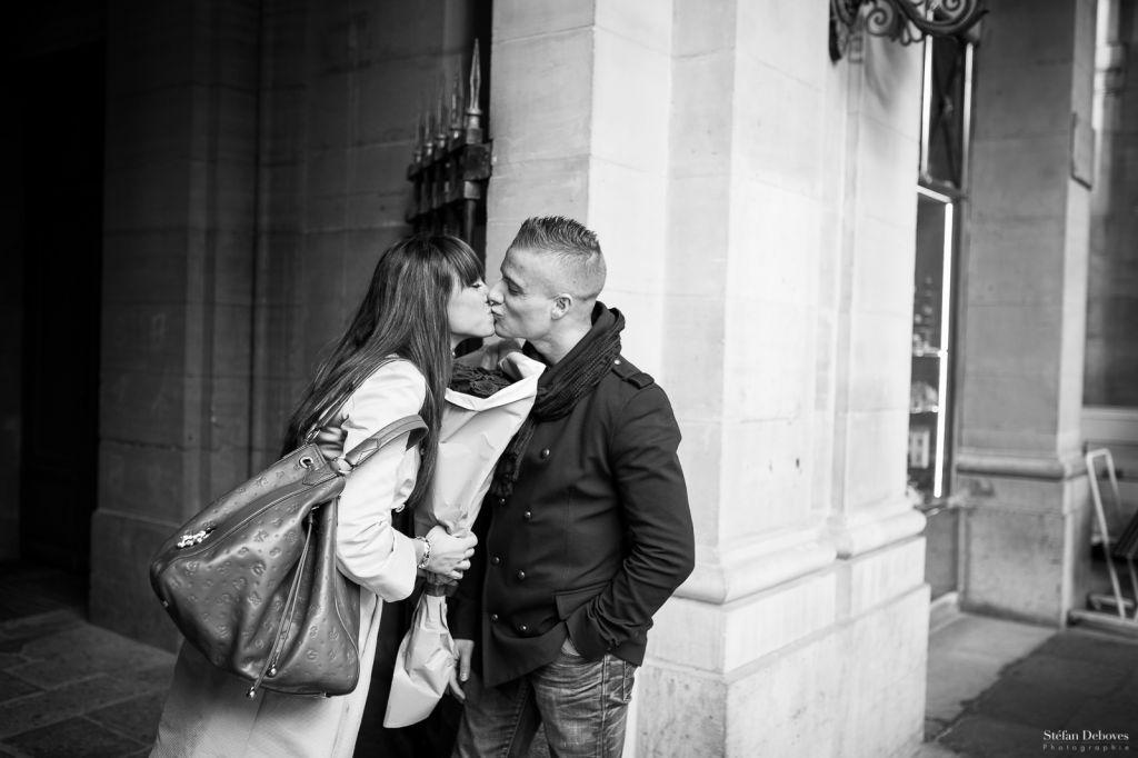 Engagement-Paris-Laetitia-Moise-35