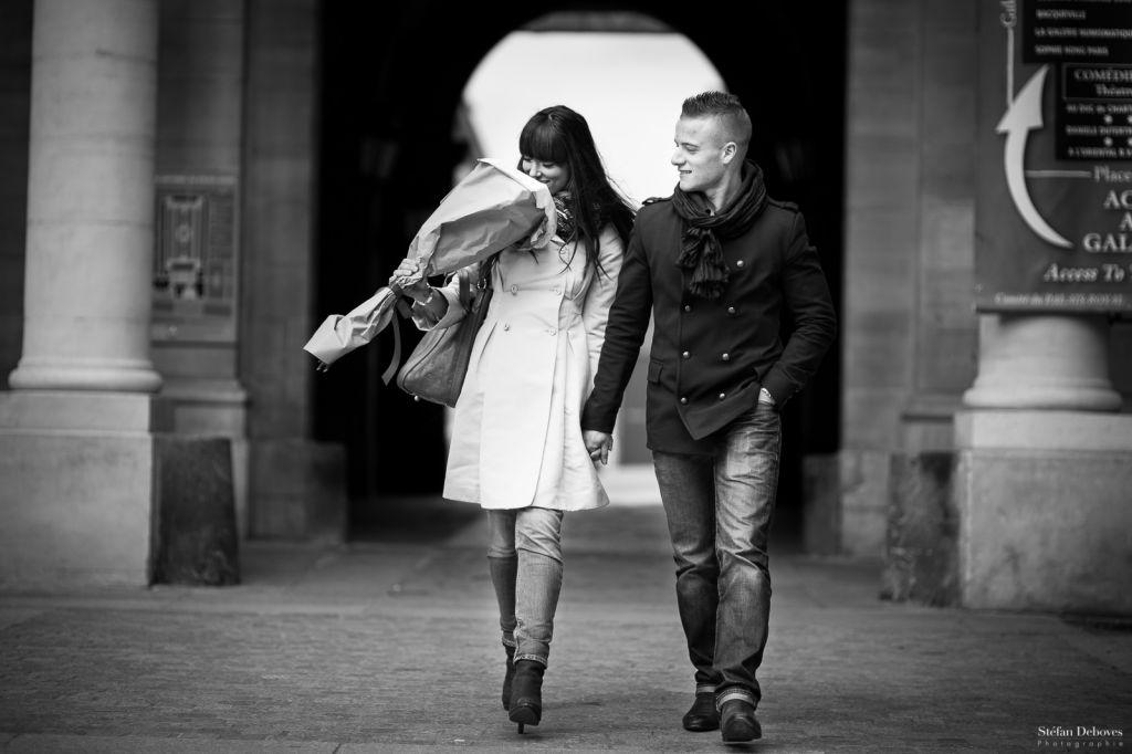 Engagement-Paris-Laetitia-Moise-36