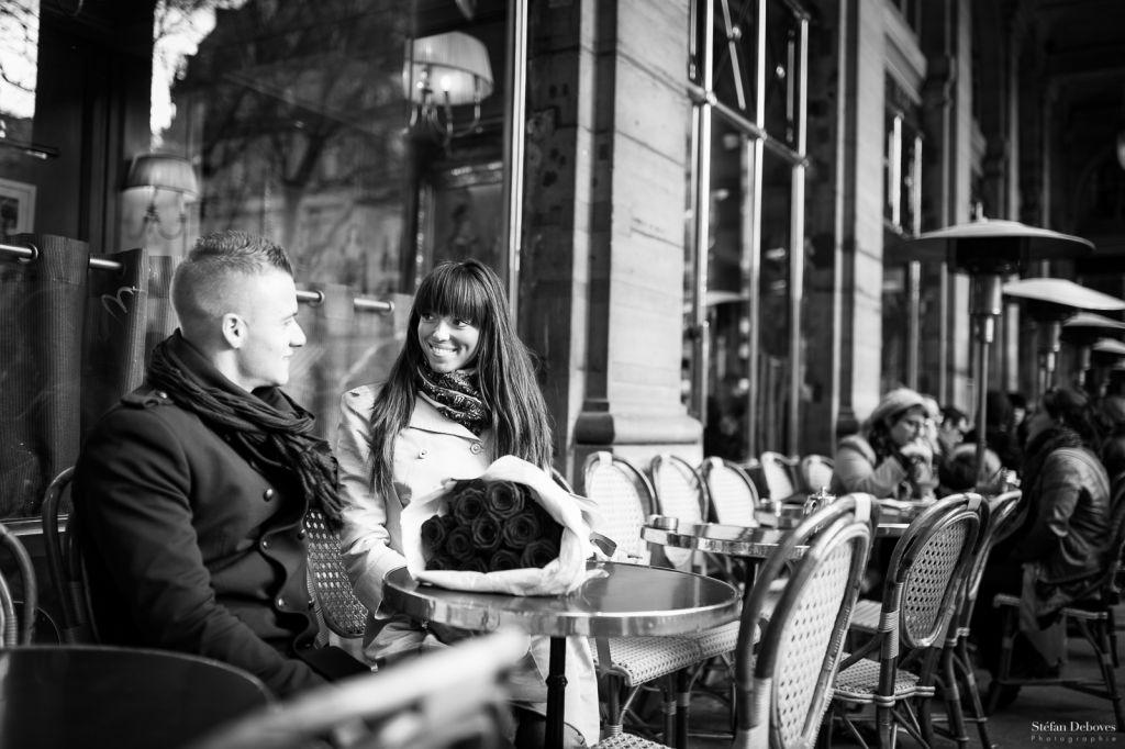 Engagement-Paris-Laetitia-Moise-37