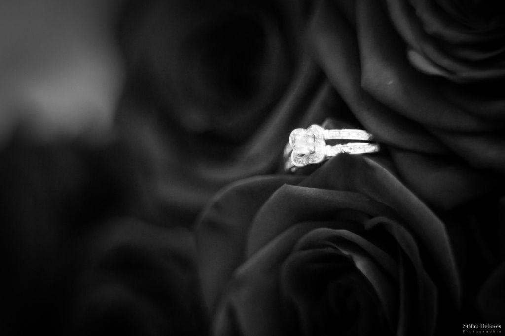 Engagement-Paris-Laetitia-Moise-41