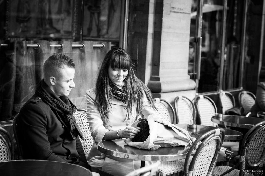Engagement-Paris-Laetitia-Moise-42