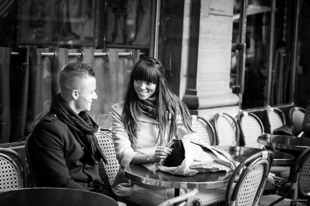 Engagement-Paris-Laetitia-Moise-43