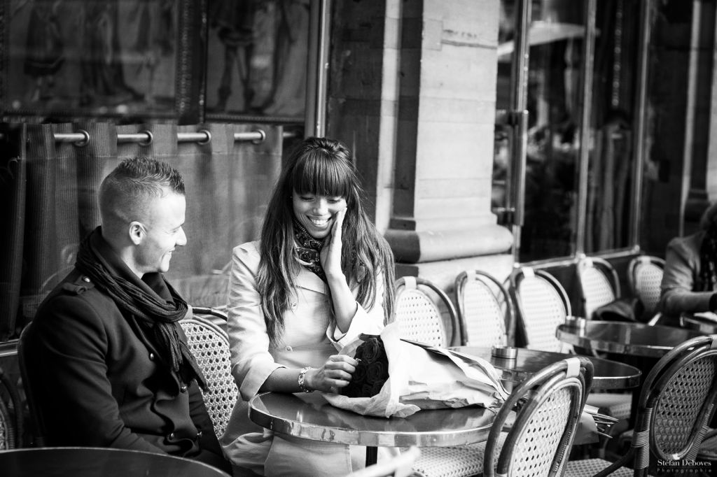 Engagement-Paris-Laetitia-Moise-44