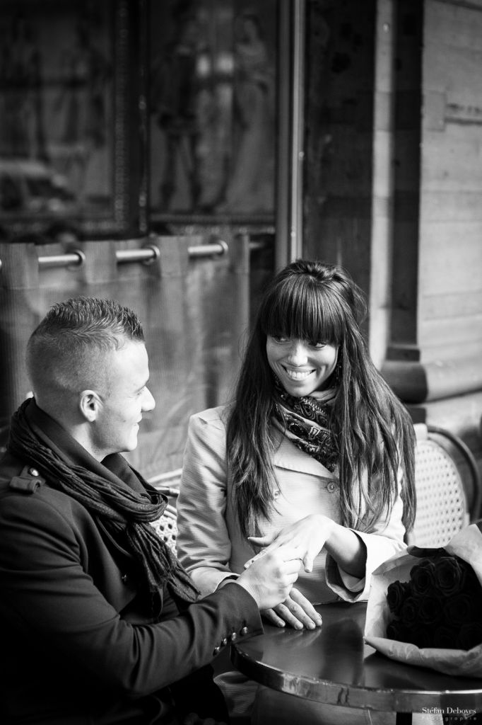 Engagement-Paris-Laetitia-Moise-45