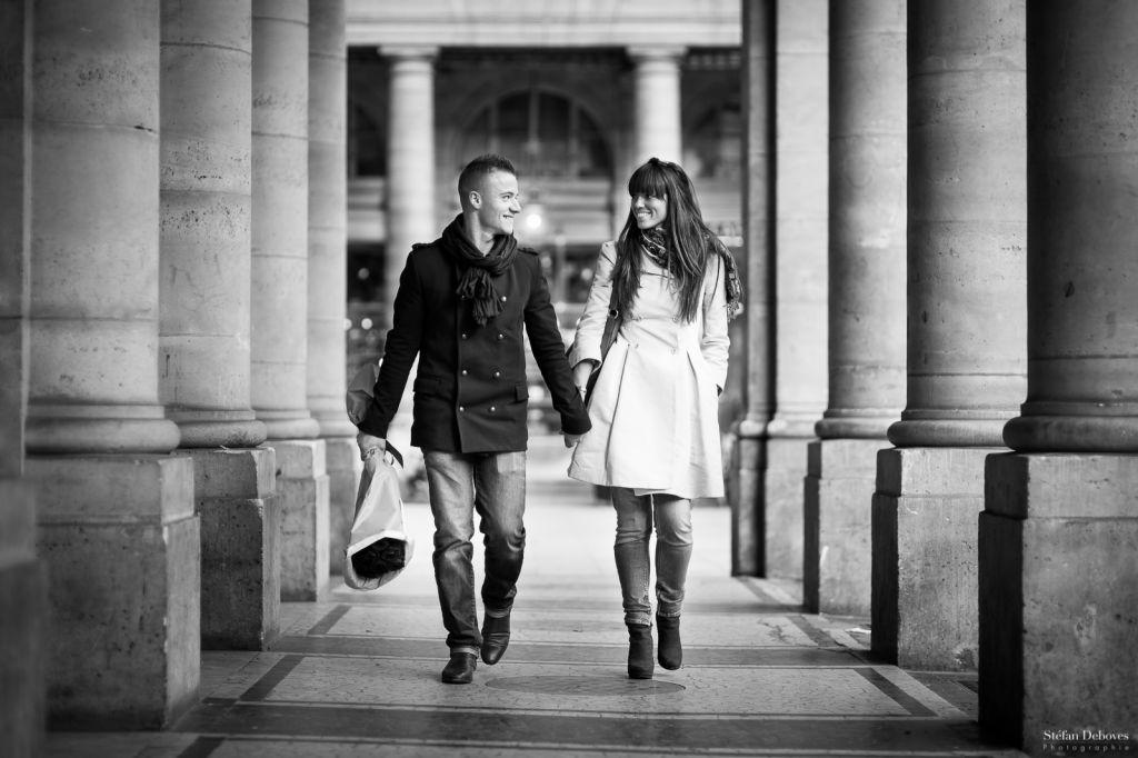 Engagement-Paris-Laetitia-Moise-49