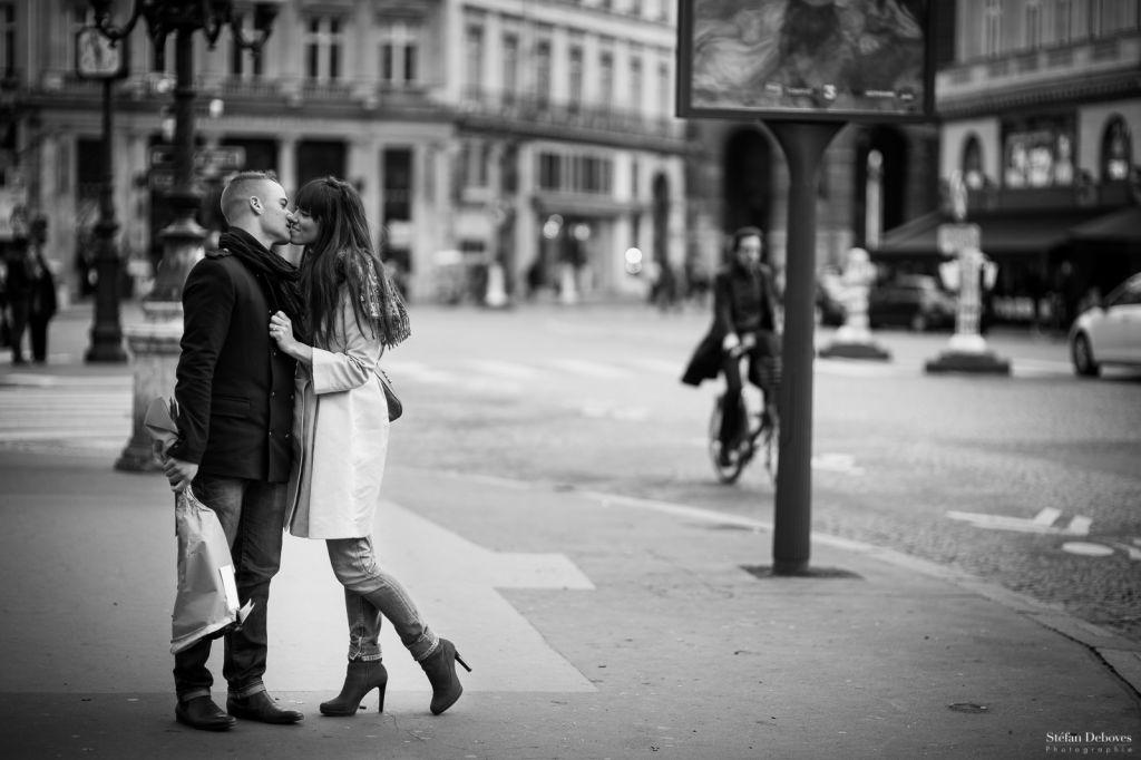 Engagement-Paris-Laetitia-Moise-50