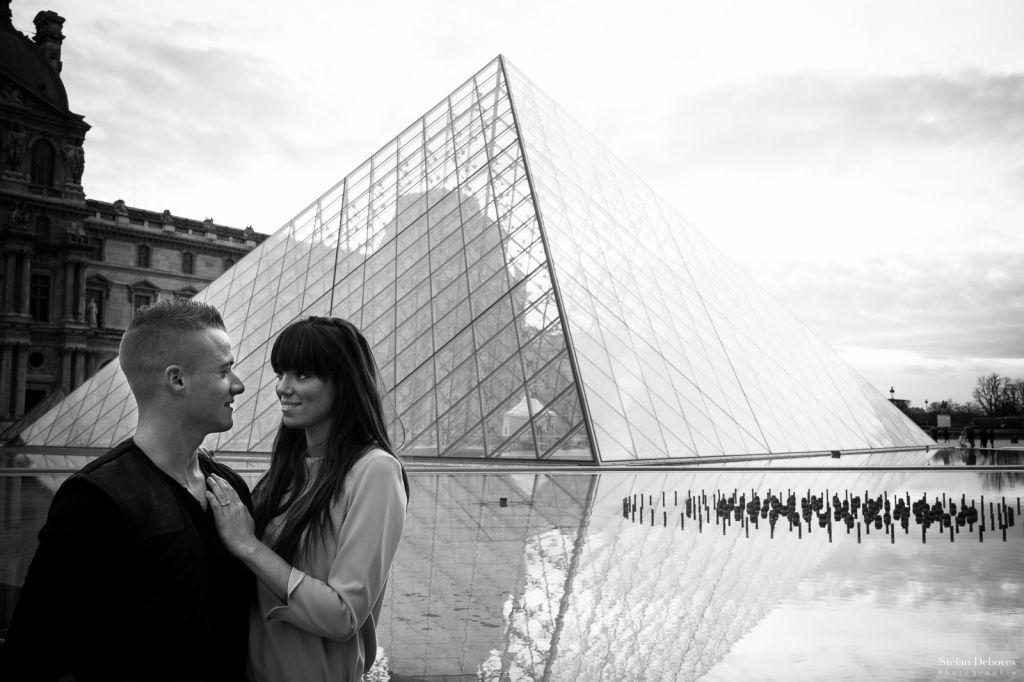 Engagement-Paris-Laetitia-Moise-53