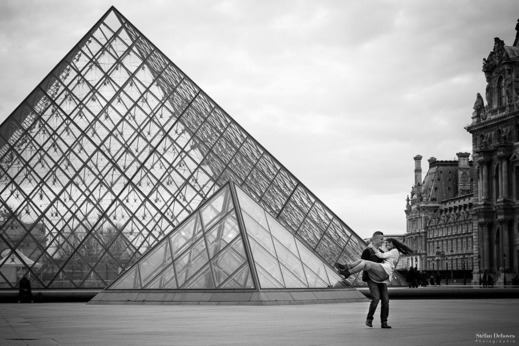 Engagement-Paris-Laetitia-Moise-56