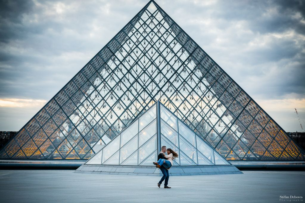 Engagement-Paris-Laetitia-Moise-57