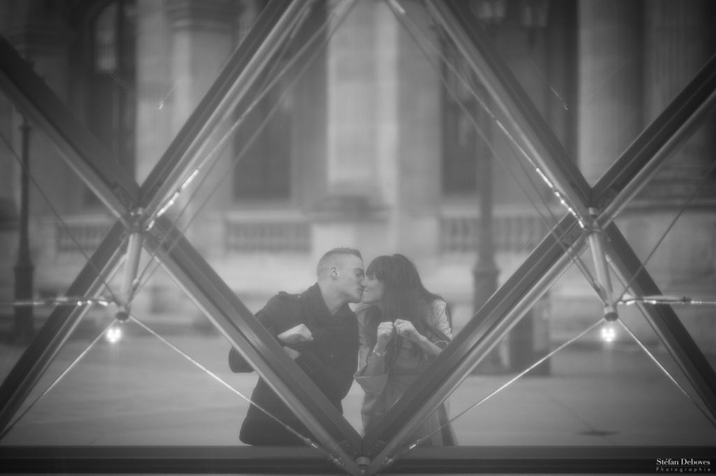 Engagement-Paris-Laetitia-Moise-58