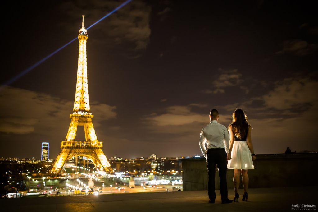 Engagement-Paris-Laetitia-Moise-63