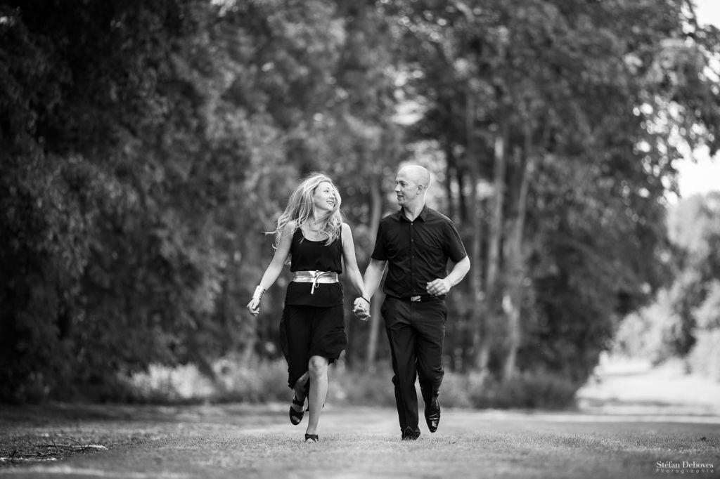 Engagement-Oceane-Gregory-WEB-17