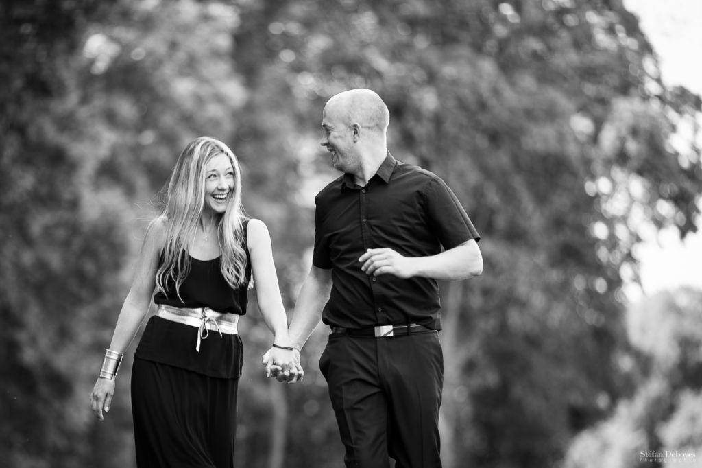 Engagement-Oceane-Gregory-WEB-20