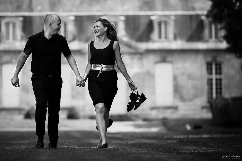 Engagement-Oceane-Gregory-WEB-27