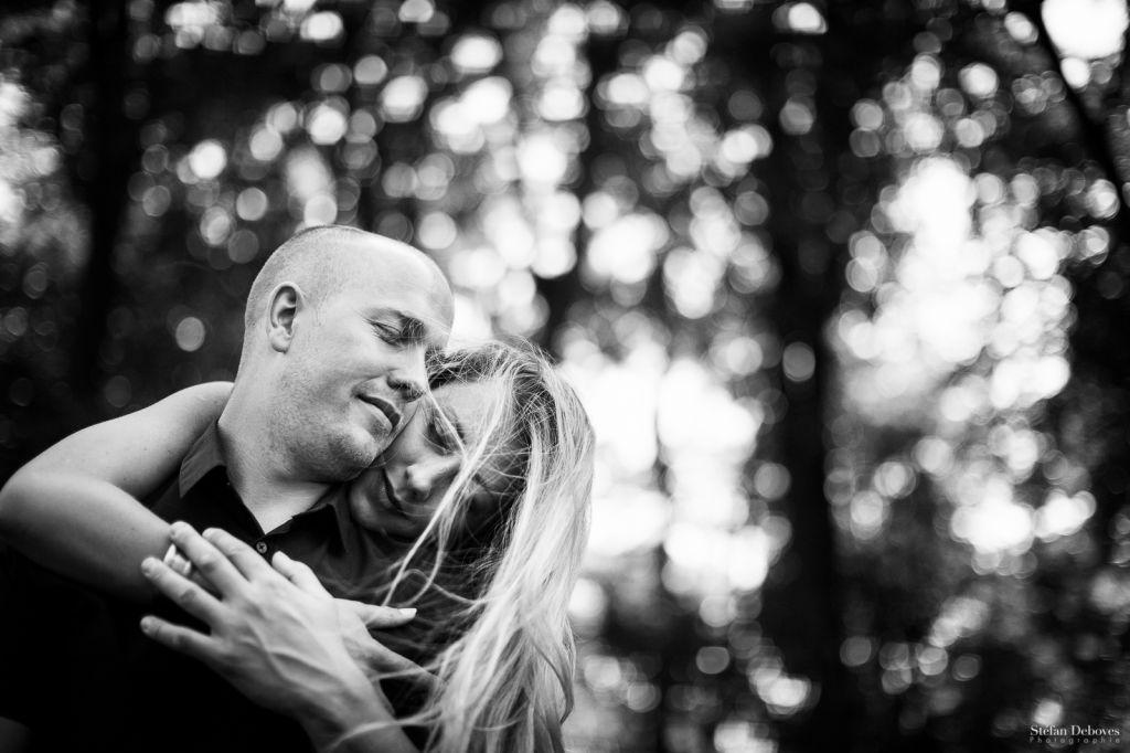 Engagement-Oceane-Gregory-WEB-44
