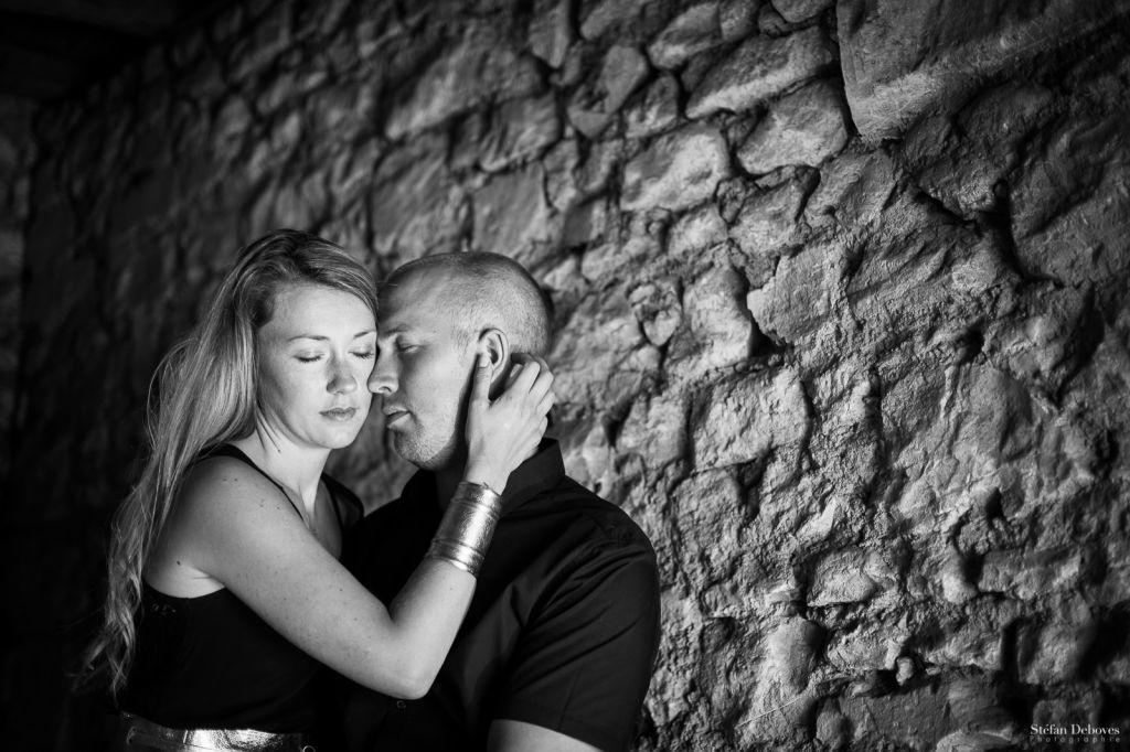 Engagement-Oceane-Gregory-WEB-73
