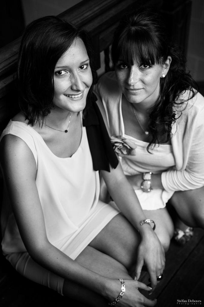 Gwladys&Sebastien-WEB-305